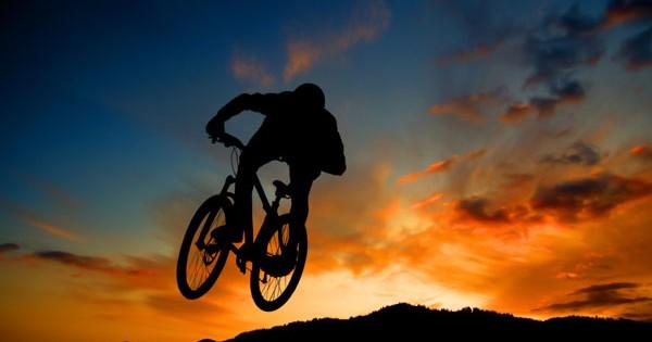 コンテンツマーケティングは自転車のように乗りこなそう!