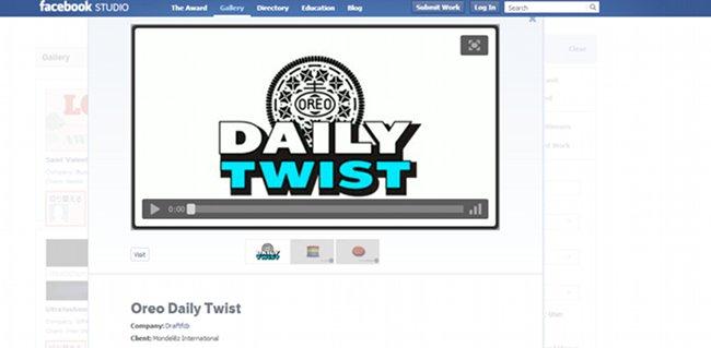 facebook-dailytwist