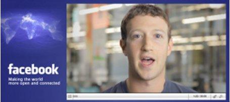facebook_video_img