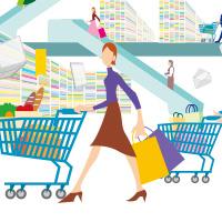 復興支援キャンペーンに見る、製販一体のソーシャル・マーケティング――カルビー、日本スーパーマーケット協会