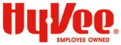 hy-vee_logo