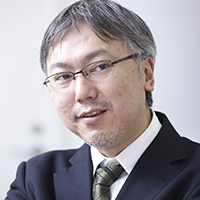 アドタイに山本一郎さんが登場!1月20日から新コラム「燃ゆるICT界隈」が始まります。