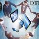 「宣伝会議インターネットフォーラム2012」事前レポート(6)