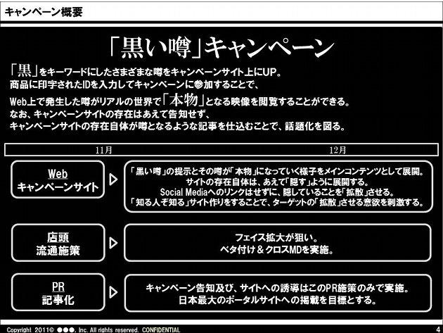 kikaku201205_4