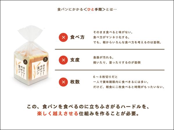 kikaku201301_2