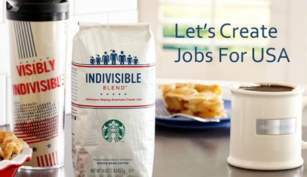 lets create jobs for usa