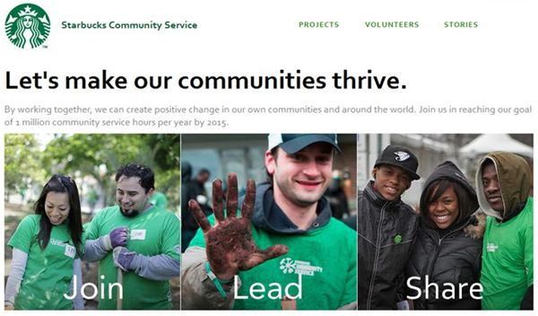 lets make our communities thrive
