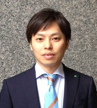コープさっぽろでの実証実験――価格訴求と価値訴求(2/4)