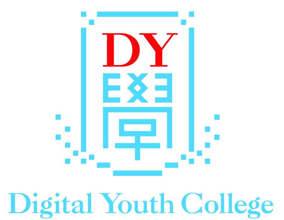 DYC_logo+.ai