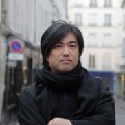 パリの日本食ブーム、その理由