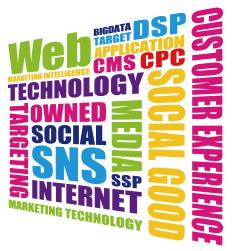 宣伝会議インターネットフォーラム 2014レポート(Meltwater Japan/京セラコミュニケーションシステム)