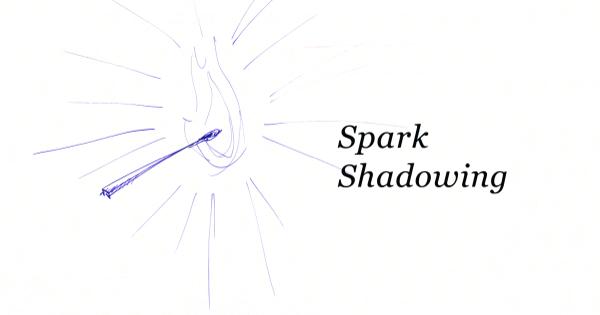 """隣の人の""""アイデアの発火""""をトレースする方法 – Spark Shadowing(前編)"""